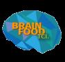 Brain Food TCI