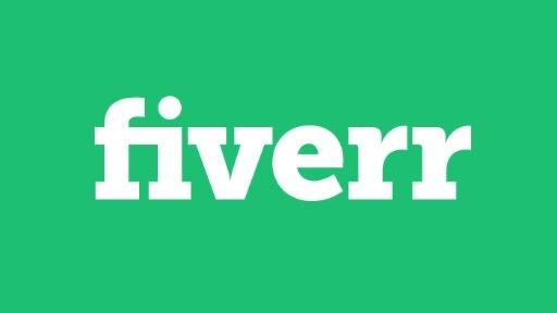 Fiverr (@fiverr) | Twitter