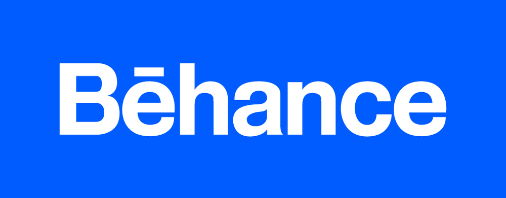 Why Behance is still relevant in 2019, if you want to promote your ...